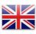 English Flag 2