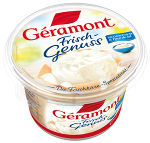 Produkt-Geramont-Frisch-Genuss_849364d358_csm