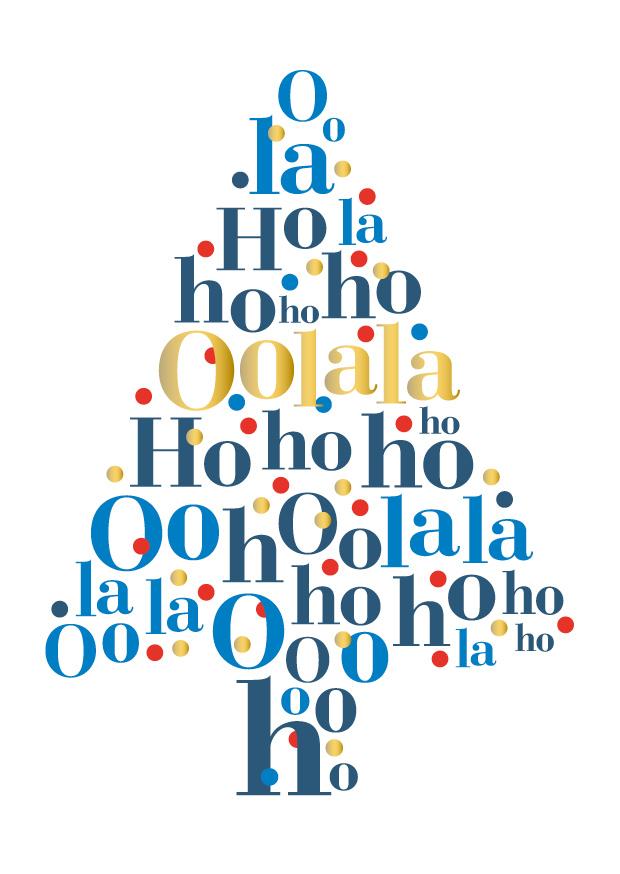 3AK_Weihnachtskarte_oolala